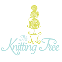 Knitting Tree logo